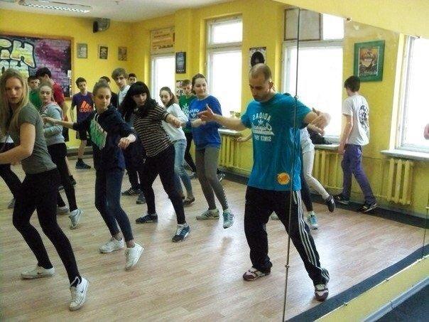 В Ялте прошли мастер-классы для школьников в рамках проекта «South Life», фото-2