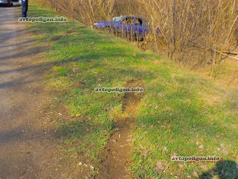 dtp_v_makeevke_renault-19_vyletel_v_kyuvet_i_perevernulsya_-_postradali_dvoe._foto4_76235