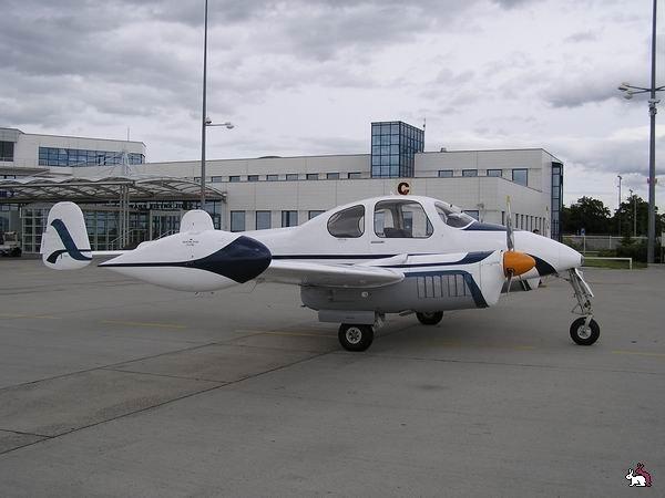 L-200Д «Дикий».