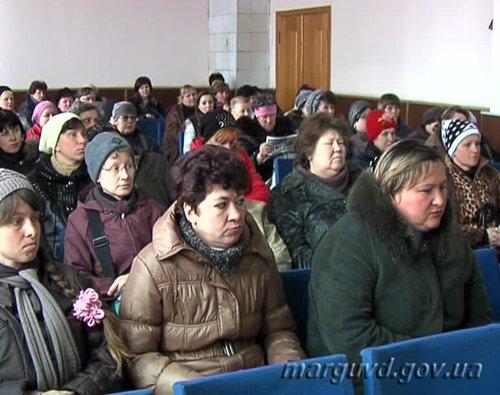 09_04_2014_Mariupol_Kinologi i pochtalony_3s