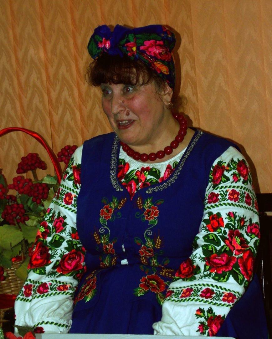 Таємниці Наталії Фаліон: «Не треба нам погрожувати! Ми не варвари і не бандити!», фото-1
