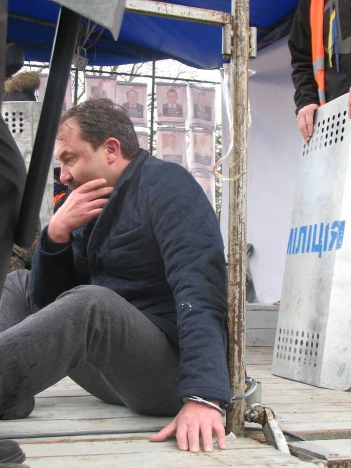 Александр Башкаленко - 05