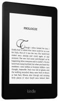 amazon_kindle_paperwhite_1