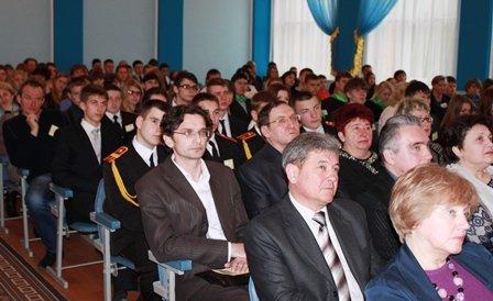 На Рівненщині стартував фінал Всеукраїнського турніру юних істориків, фото-3