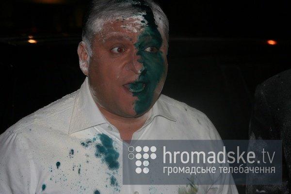 ДОБКИН - 03