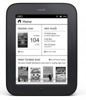 barnes_noble_nook_the_simple_touch_reader_1 (1)