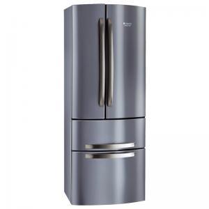 История развития холодильников: маленькие шаги к большому успеху!, фото-1