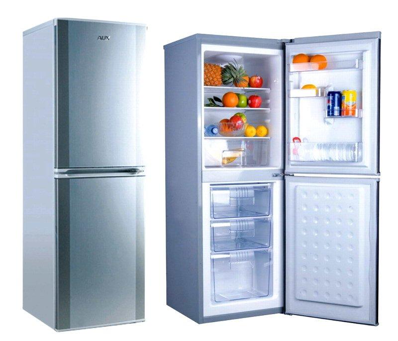 История развития холодильников: маленькие шаги к большому успеху!, фото-2