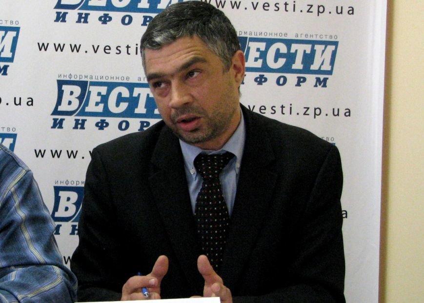 Родные запорожских пономарей будут судиться с судьями, прокуратурой и милицией, фото-2