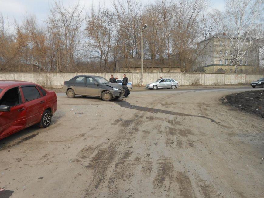 17.04.2014. ул. Энтузиастов, д.5