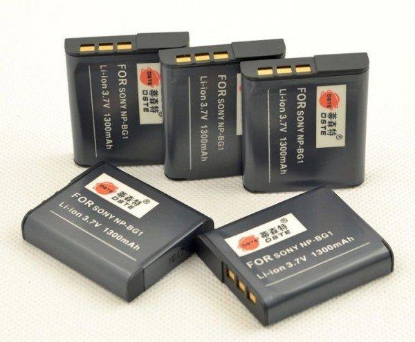 057_зап батареи