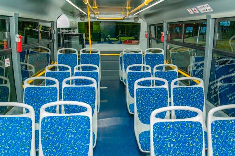 avtobus_bravis1