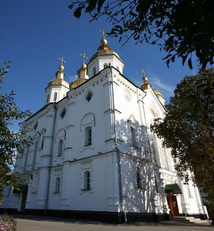 монастир5