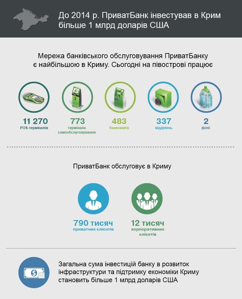 1_укр (1)