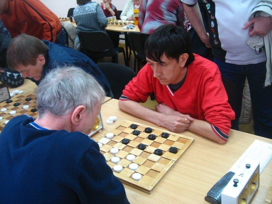Спортсмен из Ульяновской области завоевал медаль чемпионата страны по шашкам, фото-3