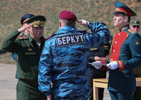 Кремль официально признался в причастности ГРУ ГШ ВС РФ к расстрелу Майдана, фото-4