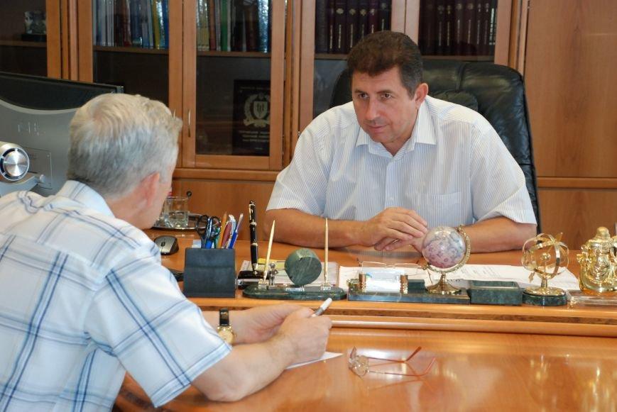 Интервью УДОВИЧЕНКО - октябрь 2008 г. - 02