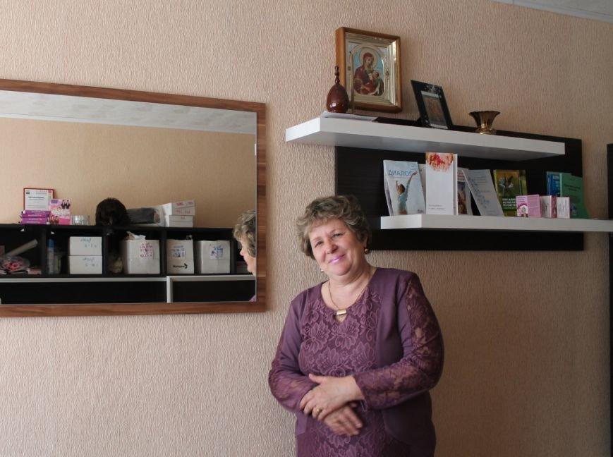 Артемовская «Донна» отмечает третий День рождения, фото-1