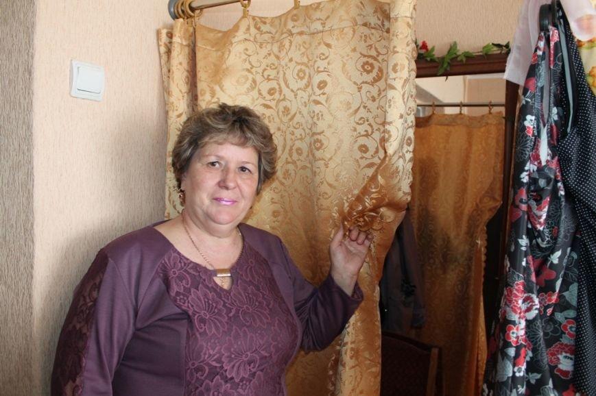 Артемовская «Донна» отмечает третий День рождения, фото-2