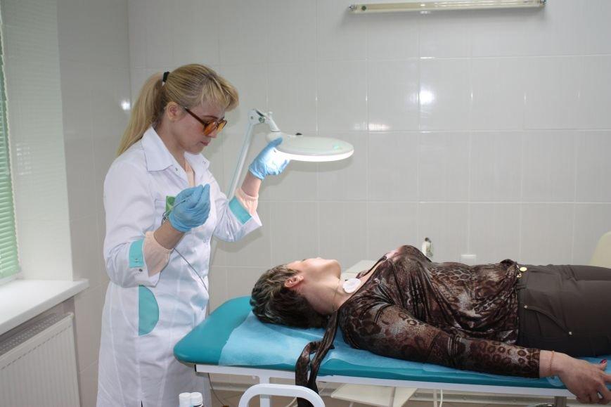 Давыдова дерматовенеролог