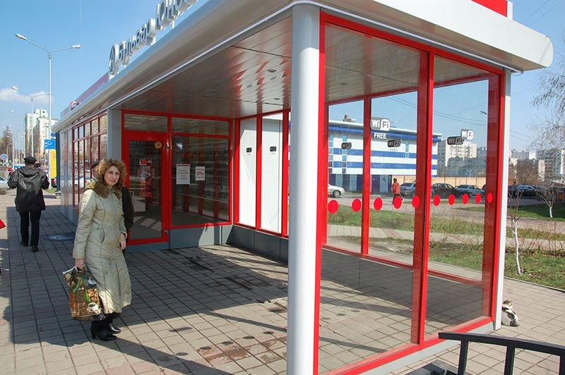 Глава администрации Белгорода Сергей Боженов рассказал, какие перемены ждут горожан в ближайшие годы, фото-2