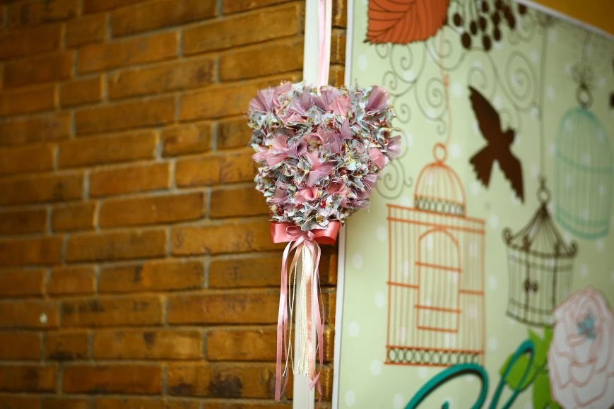 Hand-made по-горловски: Виктория Колесникова создаёт изысканные аксессуары для свадебных церемоний, фото-4
