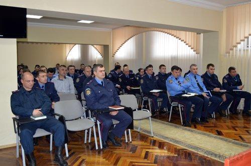 01_05_2014_Mariupolskuyu miliciyu vozglavil novyy rukovoditel_3s