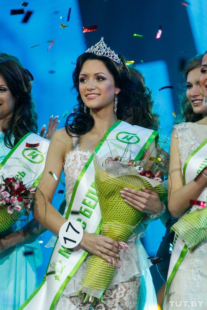 miss_belarus_tutby_brush_phsl_img_33