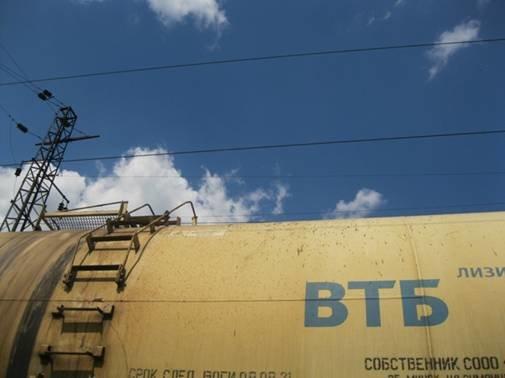 У Львові електричним струмом смертельно травмувалась 13-річна дівчинка (ФОТО), фото-1