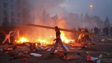 Депутат: после Одессы можно говорить о геноциде русских на Украине, фото-2
