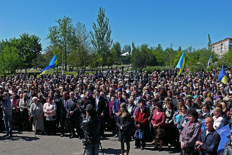 Тимошенко считает, что одесский «сценарий» может повториться в Николаеве в День Победы (ФОТО) - обновлено, фото-2
