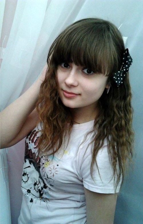 У Львові зникли безвісти 17-річна дівчинка і хлопець (ФОТО), фото-1