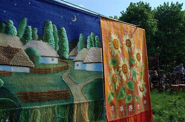 Свято Бузковому гаю у Диканці відбудеться 9 травня (Фото), фото-9