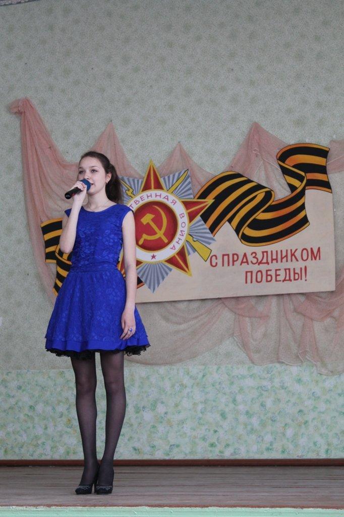 В Артемовске поздравили ветеранов войны и ветеранов педагогического стажа, фото-6