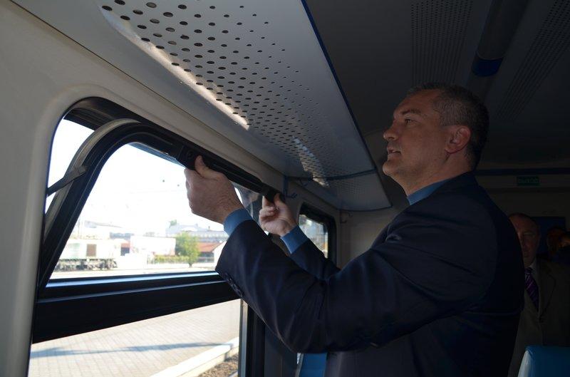 Симферопольцев в Евпаторию и Севастополь будет возить современная электричка (добавлены ФОТО), фото-9