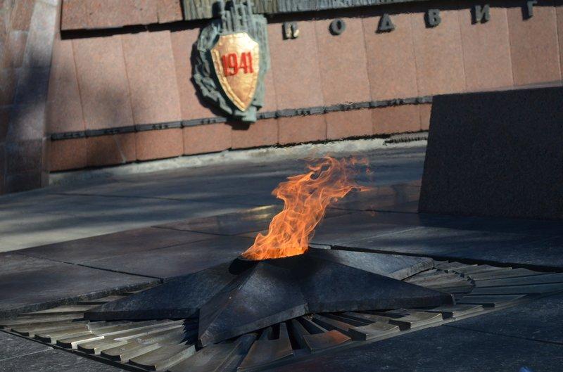 В Симферополе 114 судебных приставов по-новому дали присягу (ФОТО), фото-13