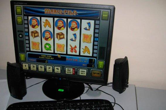 На Львівщині «накрили» 17 заборонених казино (ФОТО), фото-2
