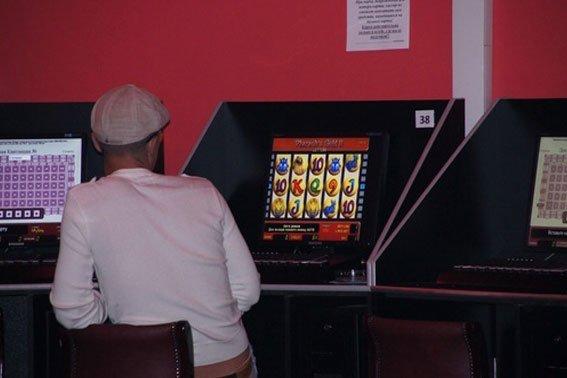 На Львівщині «накрили» 17 заборонених казино (ФОТО), фото-3