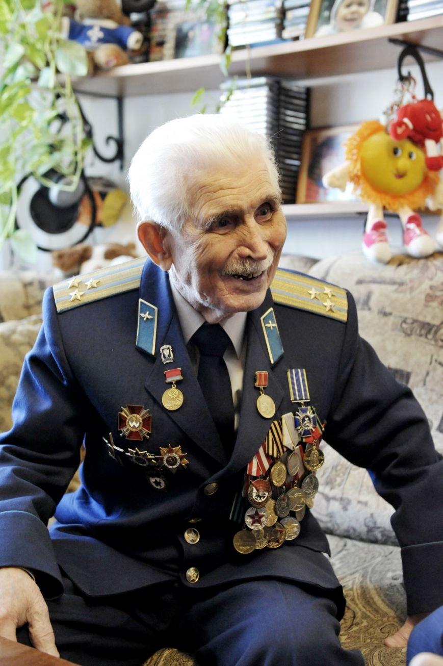 Сергей Тигипко: Мы должны помнить, что нет ничего ценней человеческой жизни, фото-5