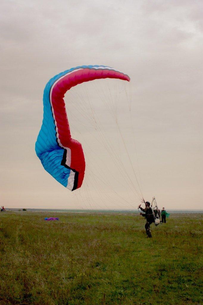 В Крыму устроили авиационные игры (ФОТО), фото-9