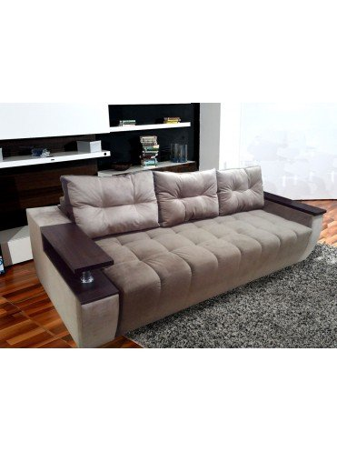 Преимущества покупки мебели через интернет-магазин Планета мебели., фото-1