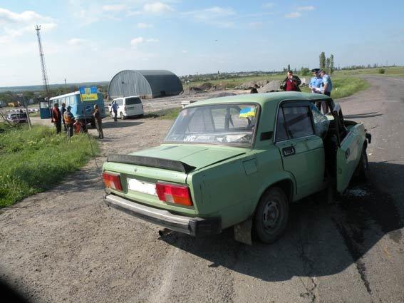 Миколаїв_УДАІ_ДТП_13 05 14_2