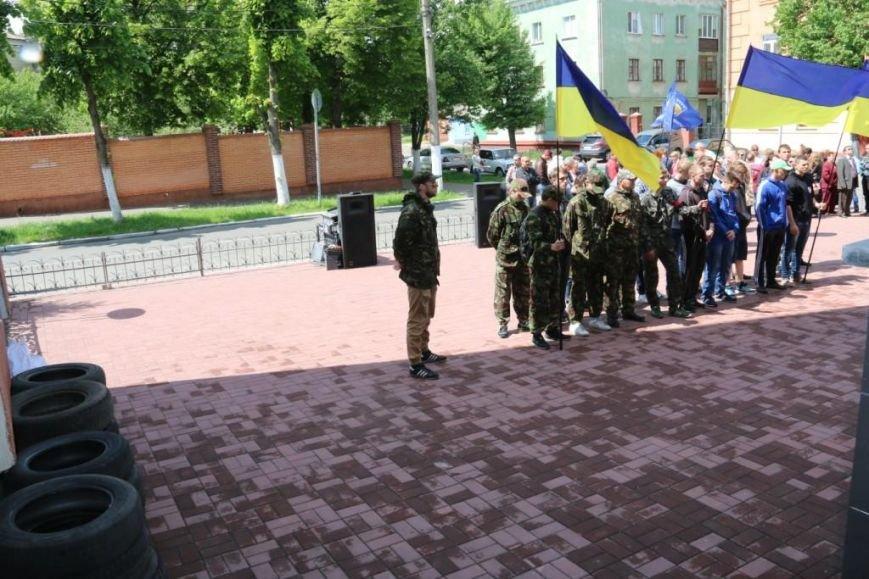 Главным налоговикам Чернигова приказали уволиться, фото-1