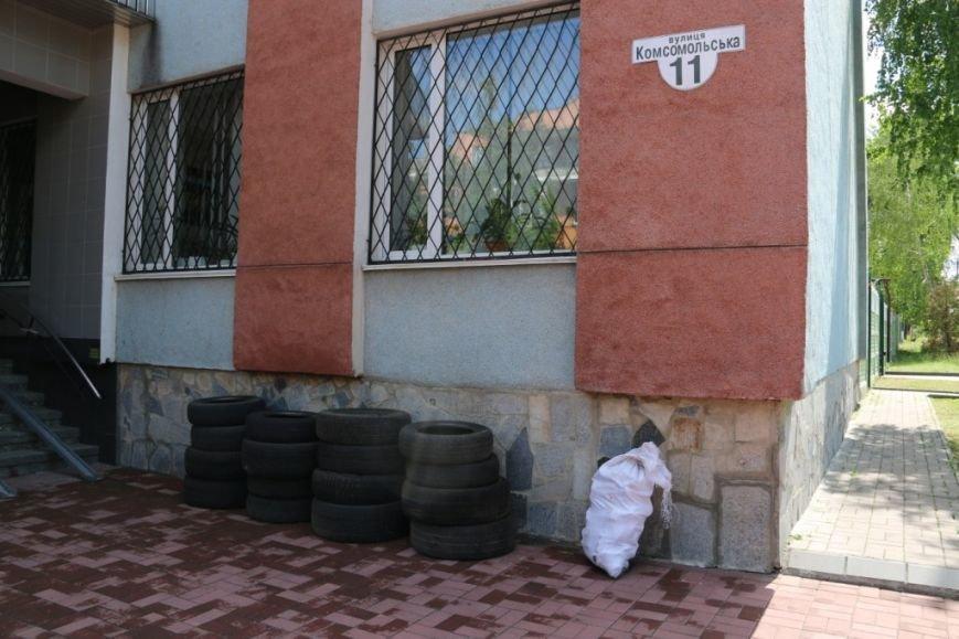 Главным налоговикам Чернигова приказали уволиться, фото-6