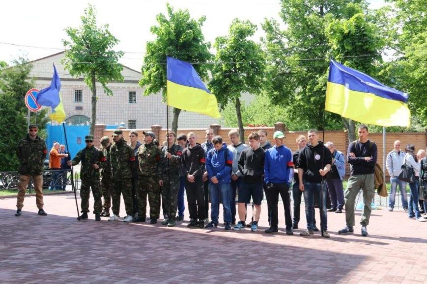 Главным налоговикам Чернигова приказали уволиться, фото-14