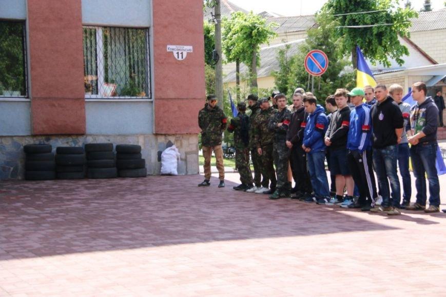 Главным налоговикам Чернигова приказали уволиться, фото-11