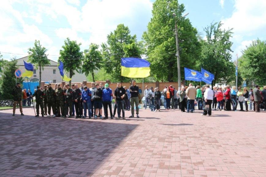 Главным налоговикам Чернигова приказали уволиться, фото-13