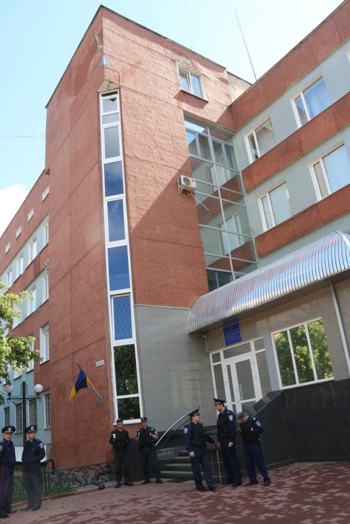 Главным налоговикам Чернигова приказали уволиться, фото-2