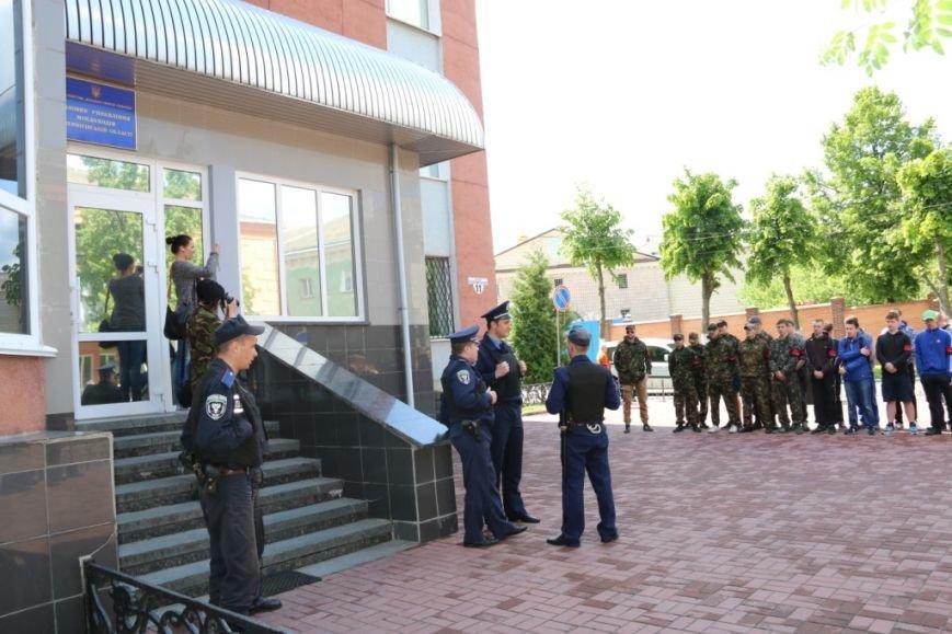 Главным налоговикам Чернигова приказали уволиться, фото-8