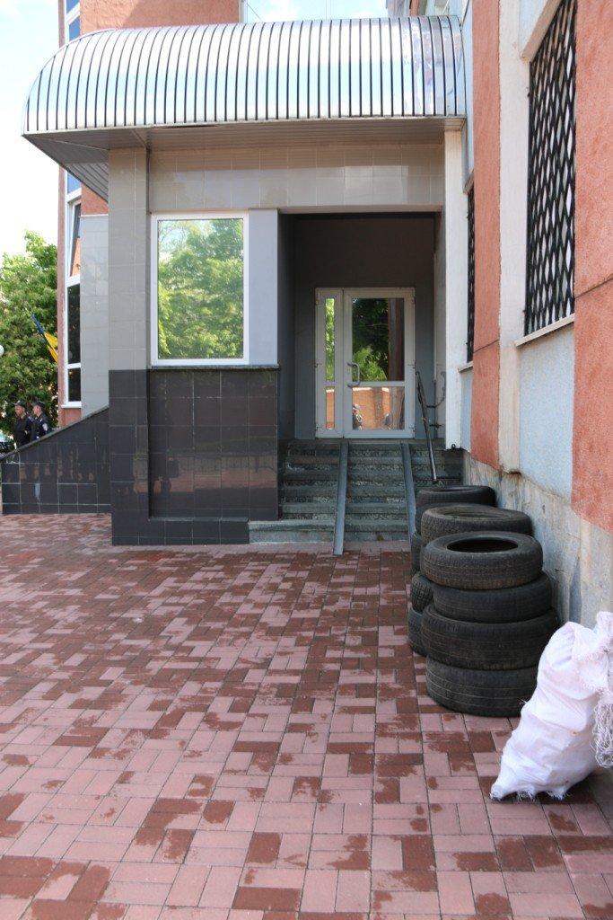 Главным налоговикам Чернигова приказали уволиться, фото-7